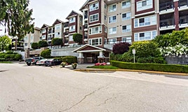 222-19677 Garden Meadows Way, Pitt Meadows, BC, V3Y 0A2