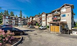 205-2581 Langdon Street, Abbotsford, BC, V2T 7A3