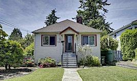 728 Bowler Street, New Westminster, BC, V3M 4V7