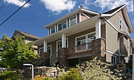 32982 Cherry Avenue, Mission, BC, V2V 2T9