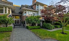 203-3088 W 41st Avenue, Vancouver, BC, V6N 3C9