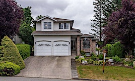 35264 Marshall Road, Abbotsford, BC, V3G 2C1