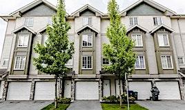 48-14855 100 Avenue, Surrey, BC, V3R 2W1