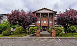 106-32910 Amicus Place, Abbotsford, BC, V2S 6G9