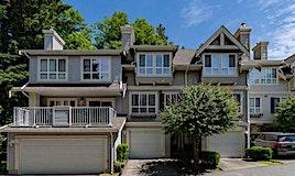67-8844 208 Street, Langley, BC, V1M 3X7