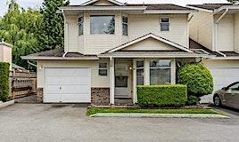 6-11934 Laity Street, Maple Ridge, BC, V2X 0J1