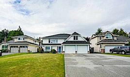 6165 Northpark Place, Surrey, BC, V3X 2A8
