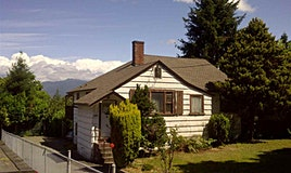 4277 Bond Street, Burnaby, BC, V5H 1G3