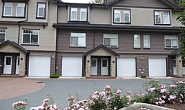 17-2950 Lefeuvre Road, Abbotsford, BC, V4X 0B2