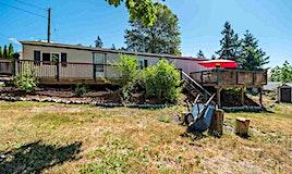 4586 Esquire Place, Pender Harbour Egmont, BC, V0N 2H1