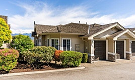 24-35537 Eagle Mountain Drive, Abbotsford, BC, V3G 2Z4