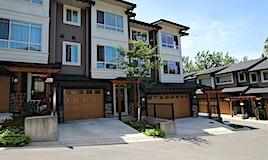 25-23986 104 Avenue, Maple Ridge, BC, V2W 0G8