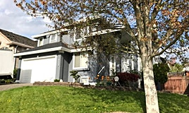 8268 153 Street, Surrey, BC, V3S 8M7