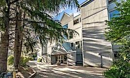 101-1355 W 4th Avenue, Vancouver, BC, V6H 3Y8