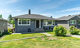 4832 Venables Street, Burnaby, BC, V5C 3A8