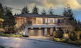 4963 Meadfeild Wynd, West Vancouver, BC, V7W 3J9