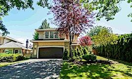10472 E Glenwood Crescent, Surrey, BC, V4N 1V8