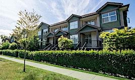 219-7333 16th Avenue, Burnaby, BC, V3N 0A8