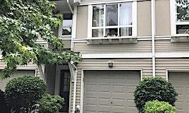 64-6747 203 Street, Langley, BC, V2Y 3B5