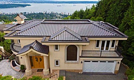 1630 Marlowe Place, West Vancouver, BC, V7S 3H2
