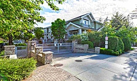 115-15168 36 Avenue, Surrey, BC, V3S 0Z6