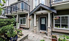 102-5211 Irmin Street, Burnaby, BC, V5J 0C9