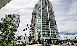 2802-602 Como Lake Avenue, Coquitlam, BC, V3J 0G2