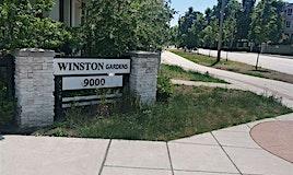 3-9000 General Currie Road, Richmond, BC, V6Y 1M4