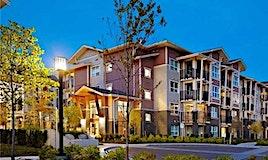 205-5889 Irmin Street, Burnaby, BC, V5J 0C1