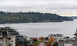 903-1412 Esquimalt Avenue, West Vancouver, BC, V7T 1K7