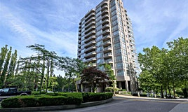 603-9623 Manchester Drive, Burnaby, BC, V3N 4Y8