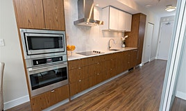 608-159 W 2nd Avenue, Vancouver, BC, V5Y 0L8