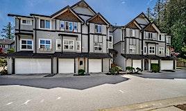 36-12677 63 Avenue, Surrey, BC, V3X 3T3