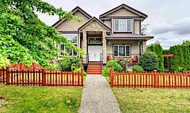 10393 Robertson Street, Maple Ridge, BC, V2W 0A8