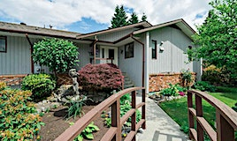 20311 123b Avenue, Maple Ridge, BC, V2X 0M9