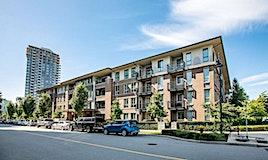 109-3107 Windsor Gate, Coquitlam, BC, V3B 0L1