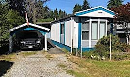31-12868 229 Street, Maple Ridge, BC, V2X 6R1