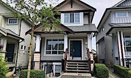 18965 68 Avenue, Surrey, BC, V4N 5P2