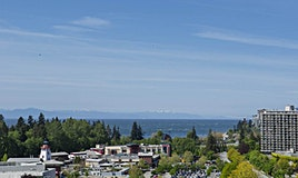 16D-328 Taylor Way, West Vancouver, BC, V7T 2Y4