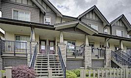 36-9525 204 Street, Langley, BC, V1M 0B9