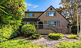3282 W 33rd Avenue, Vancouver, BC, V6N 2G9