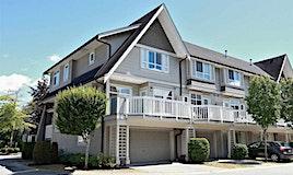 94-9133 Sills Avenue, Richmond, BC, V6Y 4H6