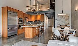 305-88 Lonsdale Avenue, North Vancouver, BC, V7M 2E6