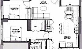 3008-13325 102a Avenue, Surrey, BC, V3T 0J5