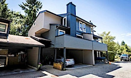 7356 Kokanee Place, Vancouver, BC, V5S 3Y9