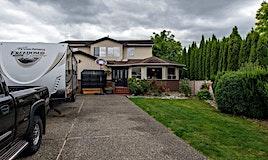 46751 Osborne Road, Chilliwack, BC, V2P 6T6