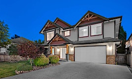 23658 119 Avenue, Maple Ridge, BC, V4R 2E1
