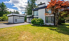 3671 196a Street, Langley, BC, V3A 4T8
