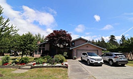 5954 Kildare Close, Surrey, BC, V3S 6C2