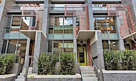 1141 Hornby Street, Vancouver, BC, V6Z 1W1
